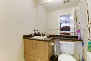 """Photo 17: 301 22290 NORTH Avenue in Maple Ridge: West Central Condo for sale in """"SOLO"""" : MLS®# R2585330"""