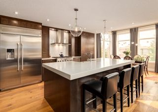 Photo 11: 53 Tuscany Meadows Place NW in Calgary: Tuscany Detached for sale : MLS®# A1130265