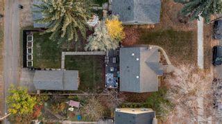 Photo 46: 11635 127 Street in Edmonton: Zone 07 House for sale : MLS®# E4266448