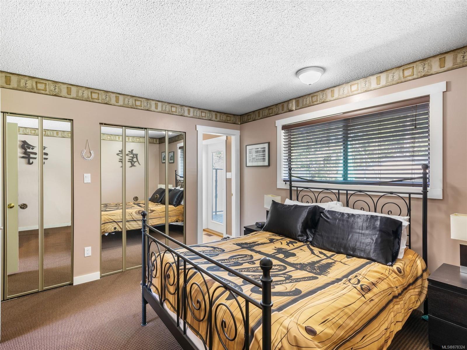 Photo 34: Photos: 3875 Moore Rd in : PA Port Alberni House for sale (Port Alberni)  : MLS®# 878324