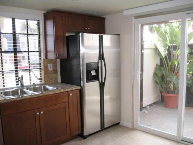 Main Photo: NORTH PARK Condo for sale : 3 bedrooms : 4219 Felton Street #3 in San Diego