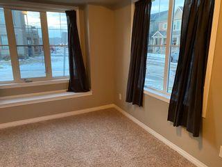 Photo 15: 250 Cityscape Common NE in Calgary: Cityscape Row/Townhouse for sale : MLS®# A1051799