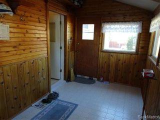 Photo 12: 195 COLDWELL Road in Regina: Regent Park Single Family Dwelling for sale (Regina Area 02)  : MLS®# 562466