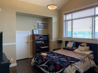 Photo 19: 569 8328 207A Street in Langley: Willoughby Heights Condo for sale : MLS®# R2573530