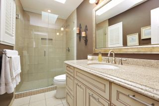 Photo 12: 999 CANYON Boulevard in North Vancouver: Canyon Heights NV House for sale : MLS®# R2297084