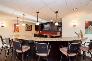 Photo 33: 70 Greystone Drive: Rural Sturgeon County House for sale : MLS®# E4226808