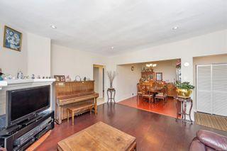 Photo 11: 3170 Alder St in Victoria: Vi Mayfair House for sale : MLS®# 877607