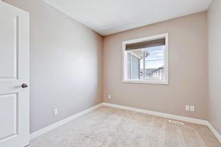 Photo 29: 114 351 Monteith Drive SE: High River Row/Townhouse for sale : MLS®# A1102495