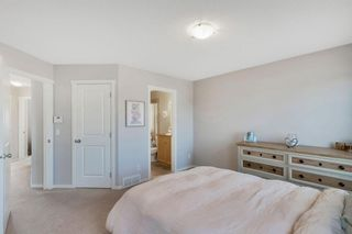Photo 23: 567 PANAMOUNT Boulevard NW in Calgary: Panorama Hills Semi Detached for sale : MLS®# A1047979