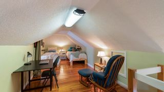 Photo 30: 191 Southeast 3 Street in Salmon Arm: DOWNTOWN House for sale (SE SALMON ARM)  : MLS®# 10187670