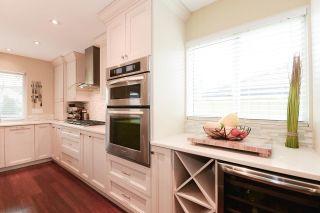 Photo 20: 5353 WILDWOOD Crescent in Delta: Cliff Drive House for sale (Tsawwassen)  : MLS®# R2541314