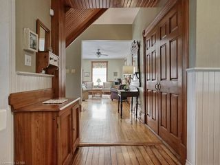 Photo 14: 36985 SCOTCH Line in Port Stanley: Rural Southwold Residential for sale (Southwold)  : MLS®# 40143057