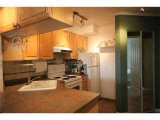 """Photo 8: 312 2025 STEPHENS Street in Vancouver: Kitsilano Condo for sale in """"STEPHENS COURT"""" (Vancouver West)  : MLS®# V892280"""