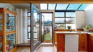 Photo 22: 4 5753 WHARF Avenue in Sechelt: Sechelt District Townhouse for sale (Sunshine Coast)  : MLS®# R2573919