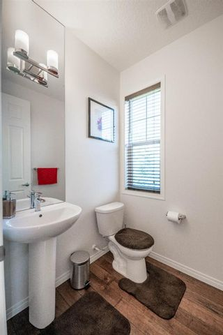 Photo 20: 153 Windford Park SW: Airdrie Detached for sale : MLS®# A1115179