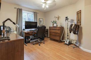 Photo 22: 205 11218 80 Street in Edmonton: Zone 09 Condo for sale : MLS®# E4230603