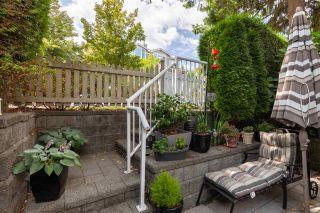 """Photo 16: 4 3170 W 4TH Avenue in Vancouver: Kitsilano Condo for sale in """"AVANTI"""" (Vancouver West)  : MLS®# R2437235"""
