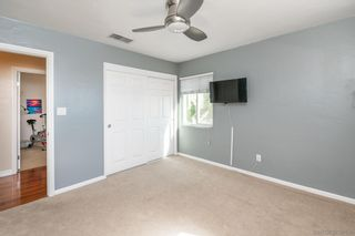 Photo 31: SAN DIEGO House for sale : 4 bedrooms : 5035 Pirotte Dr