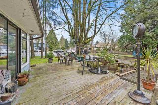 Photo 6: 13288 65A Avenue in Surrey: West Newton House for sale : MLS®# R2557429