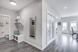 Photo 21: 19623 26 Avenue in Edmonton: Zone 57 House for sale : MLS®# E4246587