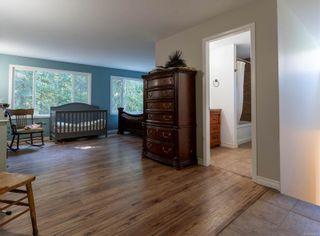 Photo 19: 1885 Verlon Rd in Shawnigan Lake: ML Shawnigan House for sale (Malahat & Area)  : MLS®# 884953