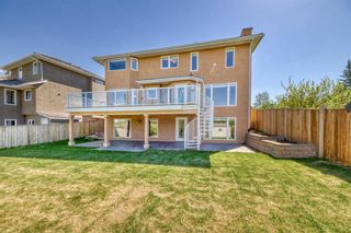 Photo 48: 156 Edgepark Way NW in Calgary: Edgemont Detached for sale : MLS®# A1118779