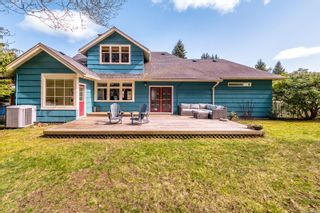 Photo 16: 145 Douglas Pl in : CV Courtenay City House for sale (Comox Valley)  : MLS®# 871265