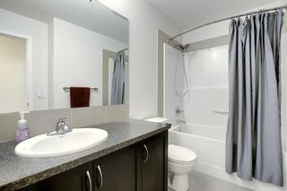 Photo 27: 12 Kincora Street NW in Calgary: Kincora Detached for sale : MLS®# A1071935