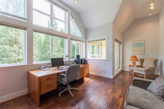 Photo 6: 4462 MARION Road in North Vancouver: Lynn Valley House for sale : MLS®# R2063915