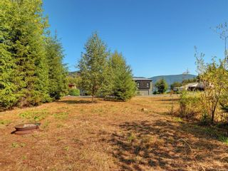 Photo 34: 9866 Stin-Qua Rd in : Du Honeymoon Bay House for sale (Duncan)  : MLS®# 885491