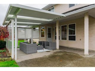 """Photo 25: 22262 46A Avenue in Langley: Murrayville House for sale in """"Murrayville"""" : MLS®# R2519995"""