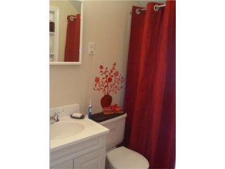 Photo 11:  in WINNIPEG: East Kildonan Residential for sale (North East Winnipeg)  : MLS®# 1003886