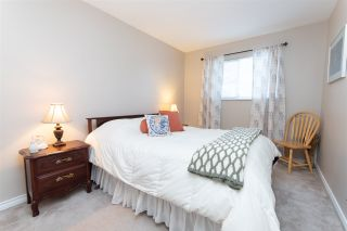 Photo 27: 7877 143A Street in Surrey: East Newton House for sale : MLS®# R2536977