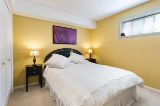 """Photo 15: 2808 GREENBRIER Place in Coquitlam: Westwood Plateau House for sale in """"WESTWOOD PLATEAU"""" : MLS®# R2208866"""