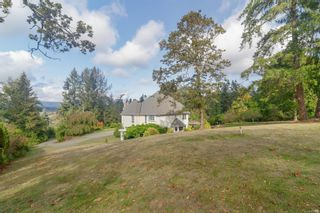 Photo 49: 1456 Maple Bay Rd in Duncan: Du East Duncan House for sale : MLS®# 887412