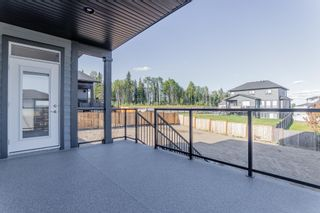 Photo 13: 2454 ROWE Street in Prince George: Charella/Starlane House for sale (PG City South (Zone 74))  : MLS®# R2602995