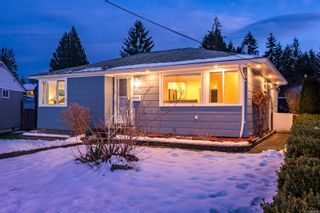 Photo 34: 860 18th St in : CV Courtenay City House for sale (Comox Valley)  : MLS®# 866759