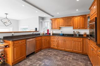 Photo 10: 3273 Telescope Terr in : Na Departure Bay House for sale (Nanaimo)  : MLS®# 865981