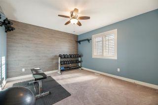 Photo 39: 2017 ARMITAGE Green in Edmonton: Zone 56 House for sale : MLS®# E4198266