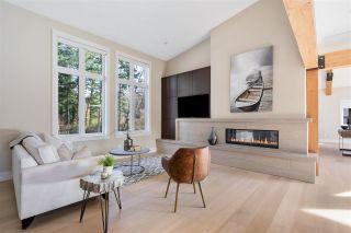 Photo 3: 13440 20 Avenue in Surrey: Crescent Bch Ocean Pk. House for sale (South Surrey White Rock)  : MLS®# R2588191