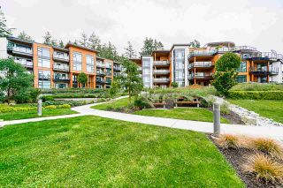 """Photo 26: 508 14855 THRIFT Avenue: White Rock Condo for sale in """"ROYCE"""" (South Surrey White Rock)  : MLS®# R2465060"""