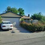 Property Photo: 8859 Dewsbury Ave. in San Diego