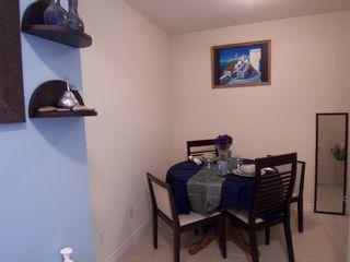 Photo 7: 305 1379 Costigan Road in Milton: Clarke Condo for sale : MLS®# 2040832