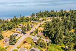 Photo 57: 1869 Fern Rd in : CV Courtenay North House for sale (Comox Valley)  : MLS®# 881523