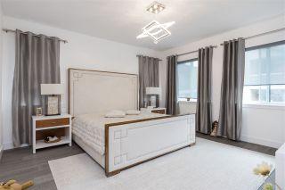 Photo 20: 20150 123A Avenue in Maple Ridge: Northwest Maple Ridge House for sale : MLS®# R2456943