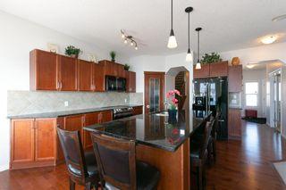 Photo 9: 162 Aspen Stone Terrace SW in Calgary: Aspen Woods Detached for sale : MLS®# A1069008