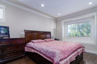 Photo 18: 6706 LINDEN Avenue in Burnaby: Highgate House for sale (Burnaby South)  : MLS®# R2562353