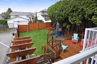 """Photo 11: 6179 192ND Street in Surrey: Cloverdale BC House for sale in """"Bakerview, Cloverdale"""" (Cloverdale)  : MLS®# R2225882"""