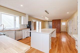Photo 40: 12908 66 Avenue in Edmonton: Zone 15 House for sale : MLS®# E4261008