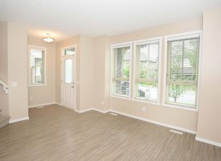 Photo 3: 4110 ALLAN Crescent in Edmonton: Zone 56 House for sale : MLS®# E4249253